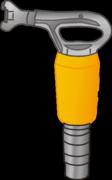 Druckluftwerkzeuge mieten