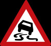 Verkehrszeichen u. Zubehör mieten