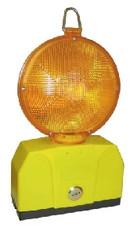 Signallampe mieten leihen