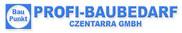 Profi-Baubedarf Czentarra GmbH